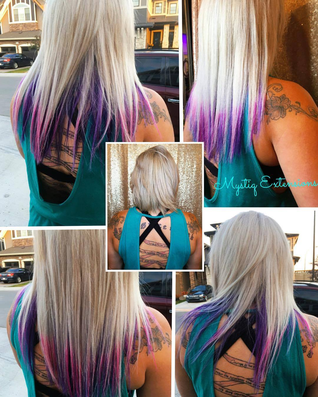 mystiq extensions_yycextensions_airdriehairextensions_hidden weft_tj2