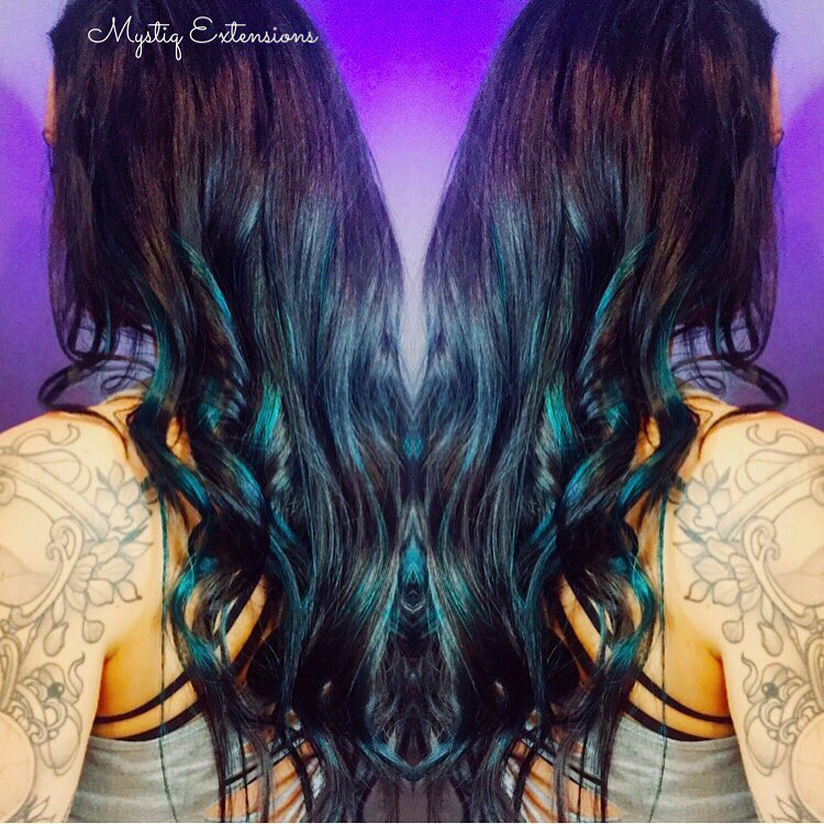 mystiq extensions_yycextensions_airdriehairextensions_hidden weft_21