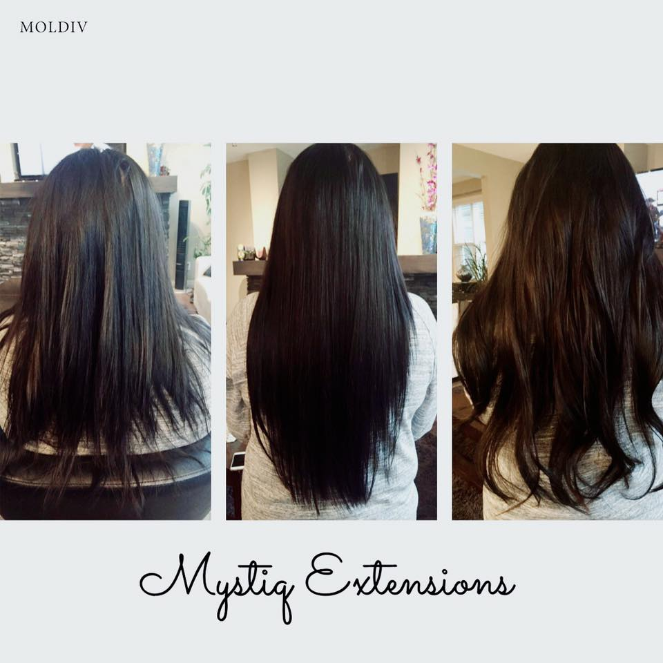 mystiq extensions_yycextensions_airdriehairextensions_hidden weft_13