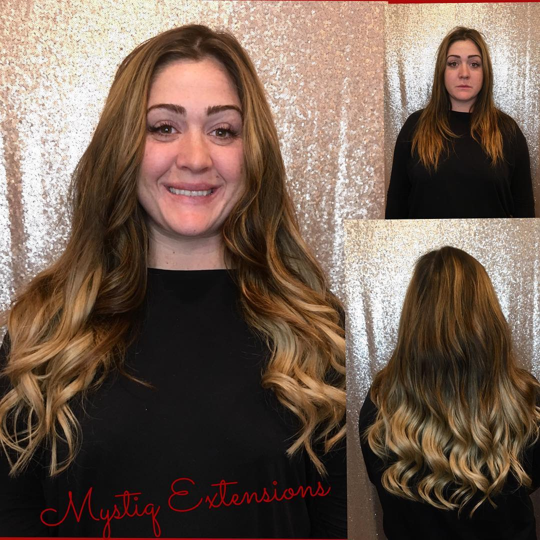mystiq extensions_yycextensions_airdriehairextensions_hidden weft_sv