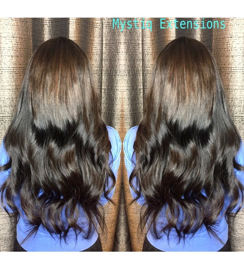 mystiq extensions_yycextensions_airdriehairextensions_hidden weft_8