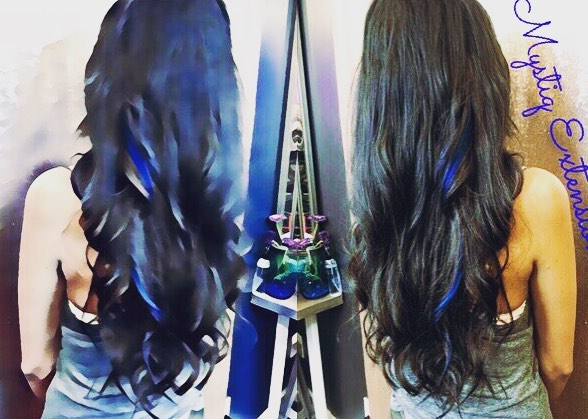 mystiq extensions_yycextensions_airdriehairextensions_hidden weft_sm