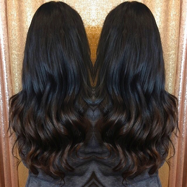 mystiq extensions_yycextensions_airdriehairextensions_hidden weft_tm2