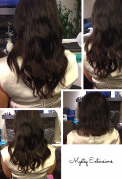 mystiqhairextensions_ns tapeins