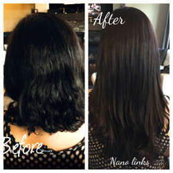 Mystiq Extensions_airdrie_hair extensions_calgary (R both)