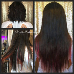 mystiq extensions_yycextensions_airdriehairextensions_hidden weft_tj