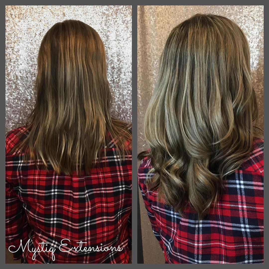 mystiq extensions_yycextensions_airdriehairextensions_hidden weft_ag