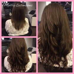 mystiq extensions_airdrie hair extensions_hair extensions calgary (lw microlinks)