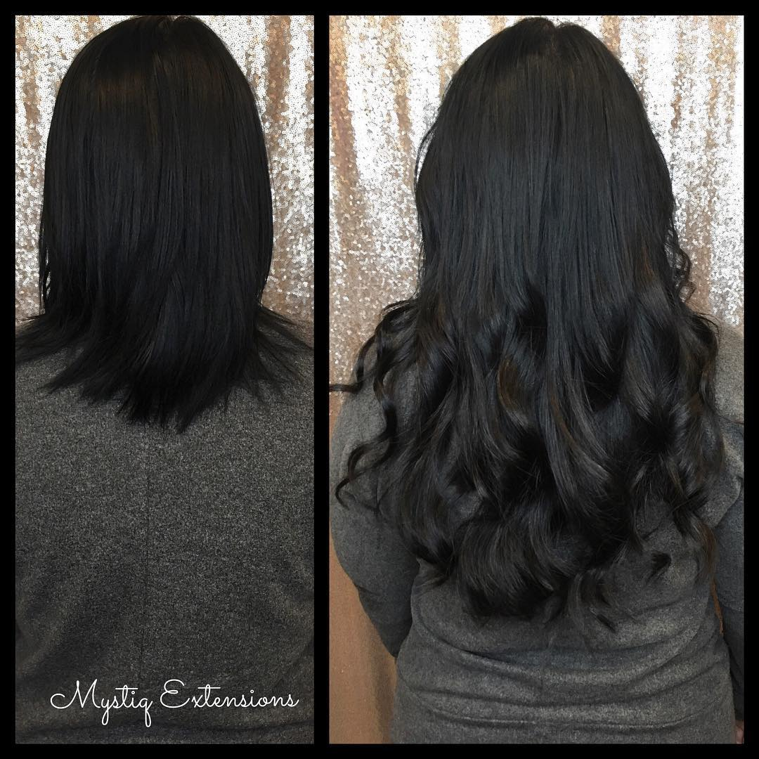 mystiq extensions_yycextensions_airdriehairextensions_hidden weft_cg