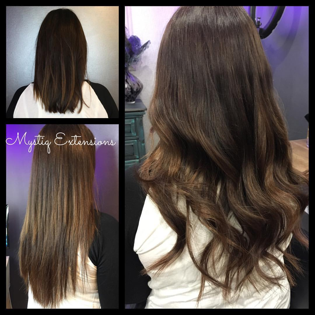 mystiq extensions_yycextensions_airdriehairextensions_hidden weft_mw