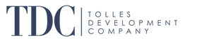 TDC Letterhead Logo.png