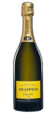 champagnedrappier-carted'or-champevent.j