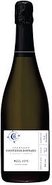 Champagne Coustheur-Bonnard - Mill.2015