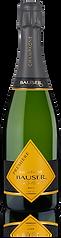 Champagne Bauser Brut