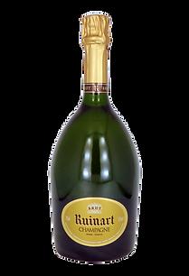 Champagne_R_de_Ruinart_-_Champevent-remo