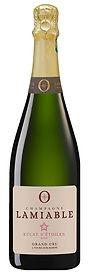 Bouteille-champagne-lamiable-eclat-d-eto