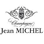 Logo-Champagne-Jean-Michel-Page-Partenna