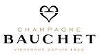 Logo-champagne-bauchet.png