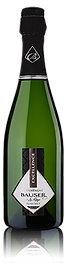 Champagne Bauser cuvee exellence