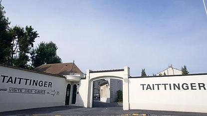 maison-champagne-taittinger.jpg