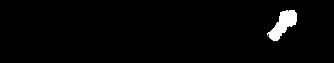 Logo-Champevent-V4.png