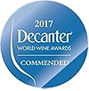 MEDAILLE-DECANTER-BLEUE-2017.png