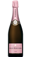 champagne louis roederer rose
