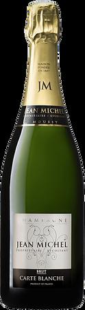 champagne-jean-michel-carte-blanche-brut