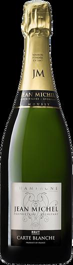 Bouteille-champagne-jean-michel-carte-blanche-brut