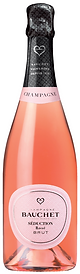 Champagne-Bauchet-Seduction-Rose-Brut.pn