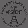 Vinalies-internationale-2016.png