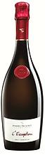 Champagne-trichet-brut-exception.png