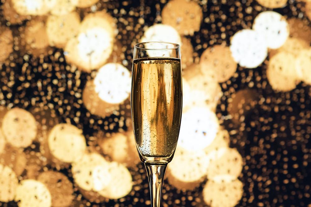 Conseil champagne de prestige evenement Champevent