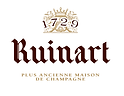 Champagne Ruinart - Champevent.png