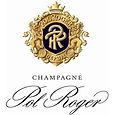 champagne pol roger - champevent .jpeg