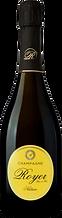 Champagne Royer Brut