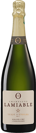 Bouteille-champagne-lamiable-grand-cru-t
