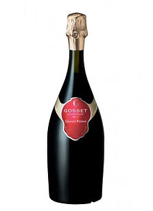 Champagne1.jpeg