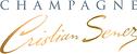 logo champagne senez - champevent.png