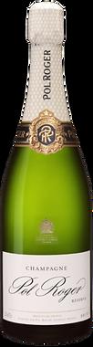 Champagne Pol Roger Reserve brut
