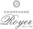 logo champagne royer - champevent.png