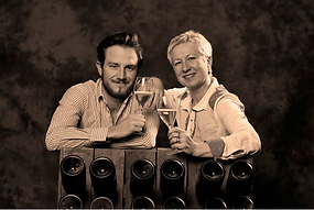 Portrait-champagne-bauchet.png