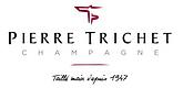 Logo-champagne-pierre-trichet.png