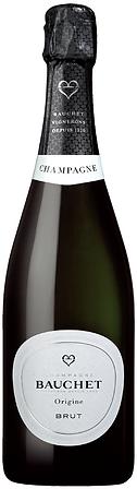 Champagne-Bauchet-Brut-Origine.png