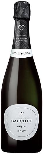 Bouteille-Champagne-Bauchet-Brut-Origine.png