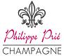 logo_champagne_prié_-_champevent.png