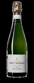 Champagne marc hebrart brut.png