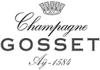 champagne gosset - champevent.png