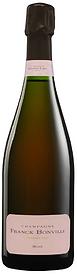 Bouteille-champagne-franck-bonville-rose
