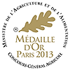 Medaille_d_or_2013.png